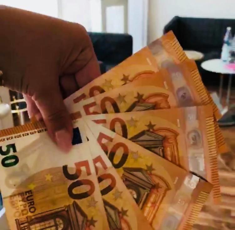 Geld verdienen – ohne großen Aufwand? WERDEN SIE TIPPGEBER !