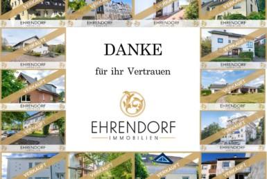 2 Jahre Ehrendorf Immobilien