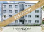 2020-06-04-Ehrendorf-Immobilien-00-Titelbild-2
