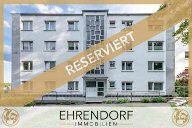 Lüdenscheid Mietwohnung