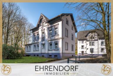 Ehrendorf Immobilien