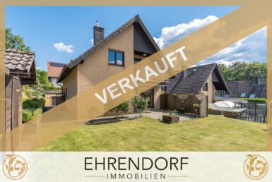Haus Kauf Ehrendorf Immobilien