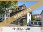 2021-09-05-Ehrendorf-Immobilien-00-Titelbild-2